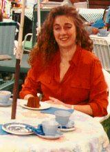 Anne Mark